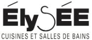 Élysée Cuisines et Salles de Bains
